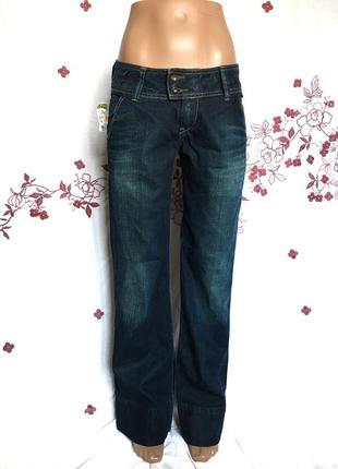 Новые джинсы - распродажа 🔥 много брендовой одежды!