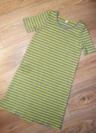 Платье на 7лет