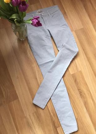 Фирменные джинсы эсприт
