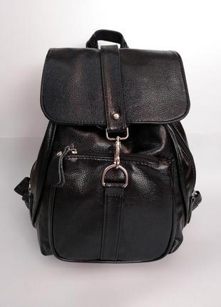 Стильный городской рюкзак. 6 моделей