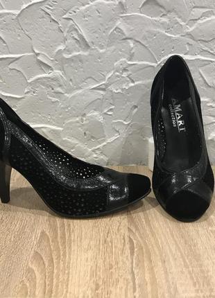 Распродажа туфли польша 37
