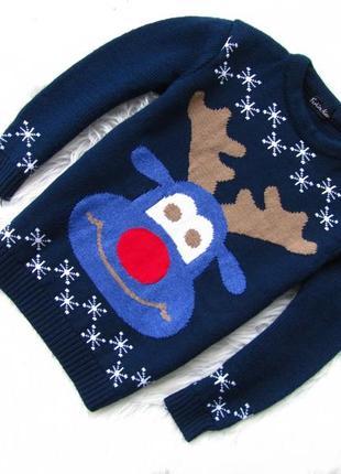 Стильная кофта свитер fashion alert.