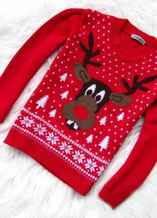 Стильная кофта свитер freaky