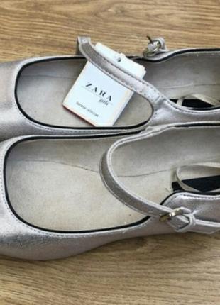 Классные туфли балетки