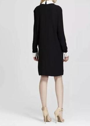 Платье victoria beckham target2 фото
