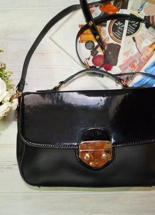 Clarks. красивая сумка высокого качества