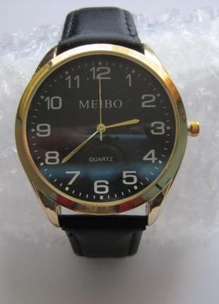 24 наручные часы