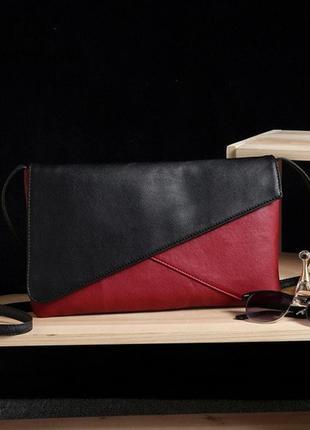 3-97 женская сумка