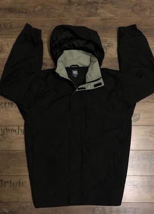 Куртка easy