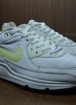 Nike air max ltd ii см. все обьяв.