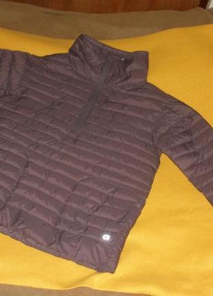 Куртка ralph lauren р.l-xl сша