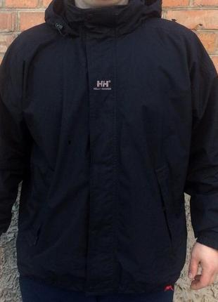 92895f48195 Мужские весенние куртки 2019 - купить недорого мужские вещи в ...