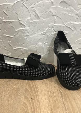 Туфли польша распродажа 1cbc542d1ecdf