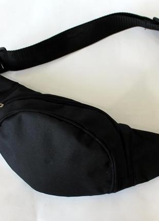 8dfec9726e49 Барсетка, бананка, барыжка, напоясная сумка, сумка на пояс, кондукторка,  мужская