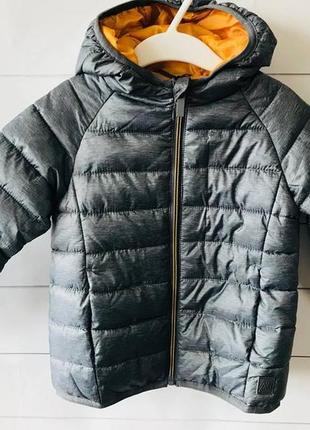 Детские куртки 2019 - купить недорого вещи в интернет-магазине Киева ... 7974ef560d01f