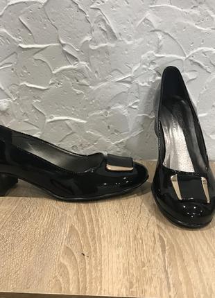 Туфли польша распродажа