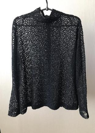 Блуза akris