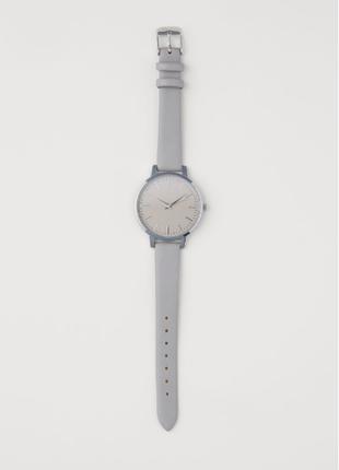 Часы hm
