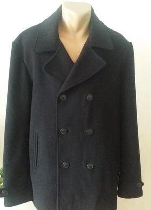 Пальто,плащ от f&f(xl)
