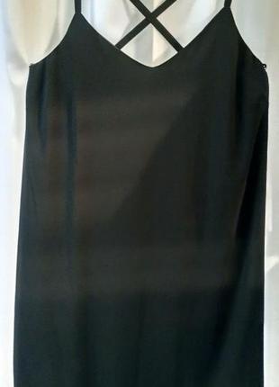 """Нарядное, вечернее платье от британского бренда """"new look""""."""