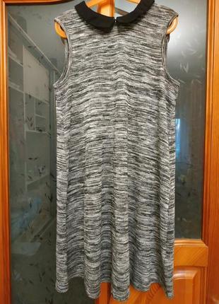 Красивое платье generation на 152-160 см