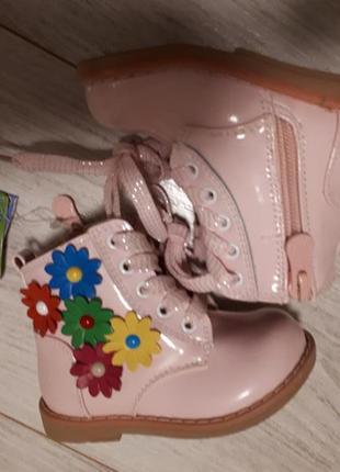 81d2f30beb7443 Зимове утеплене взуття alisaline Alisa Line, цена - 500 грн ...