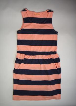 Платье next 12 лет, 152 см