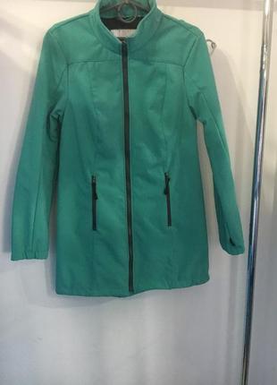 Термо курточка !!!!
