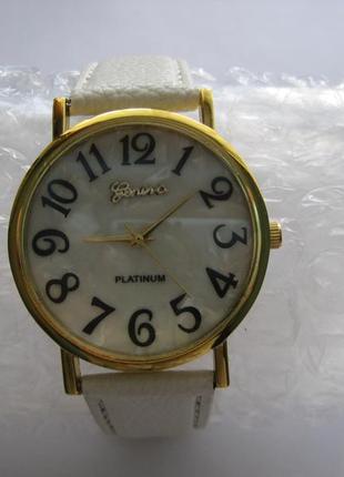 1-87 наручные часы2 фото
