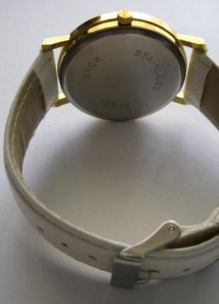 1-87 наручные часы5 фото