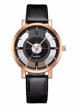 32 наручные часы