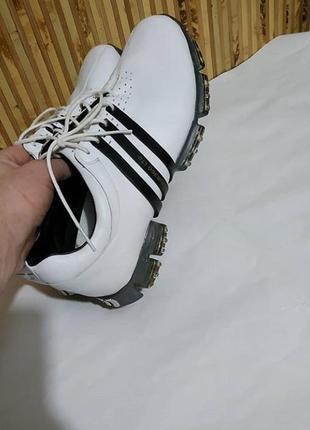 Кросівки adidas2