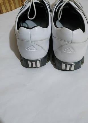 Кросівки adidas4