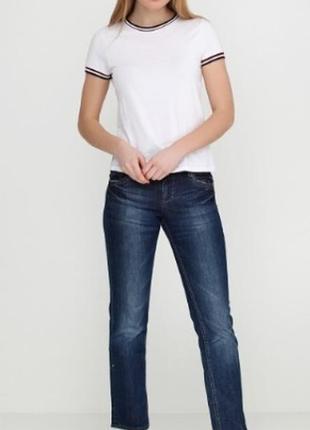 Женские джинсы от gloria jeans. размер 46 / 176  , будут на с-м.