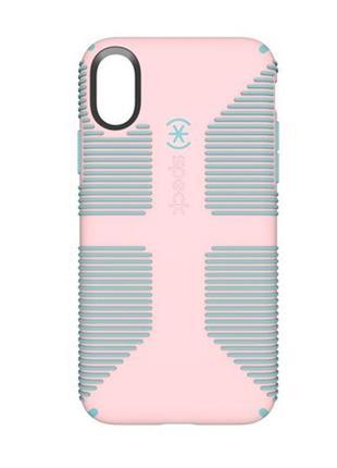 Стильный  надежный защитный чехол speck  для iphone x xs оригинал новый