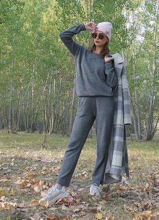 Женский костюм sogo