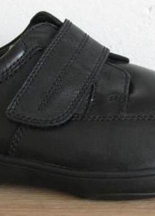 Туфли m&s на широкую ногу р. 44.