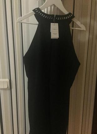 Супер платье от michael kors