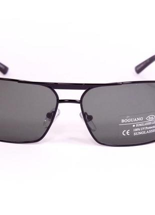 Мужские солнцезащитные очки1