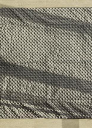 "Детский пледик (одеялко) ""мимимишки"" от 0 до 12 лет4 фото"