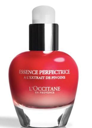 L'occitane сыворотка