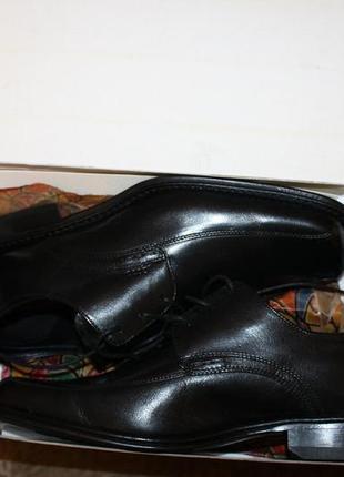 Туфлі ессо