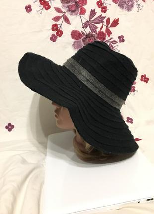 Шляпа - распродажа 🔥 много брендовой одежды!