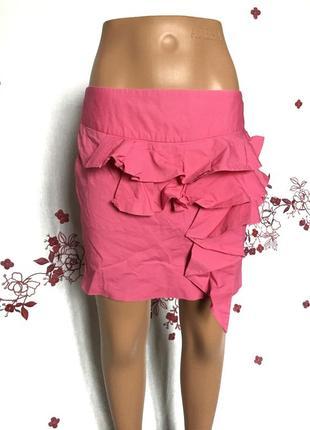 Юбка - распродажа 🔥 много брендовой одежды!
