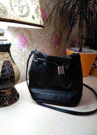 9cc4fc322946 Маленькие женские сумочки 2019 - купить недорого вещи в интернет ...
