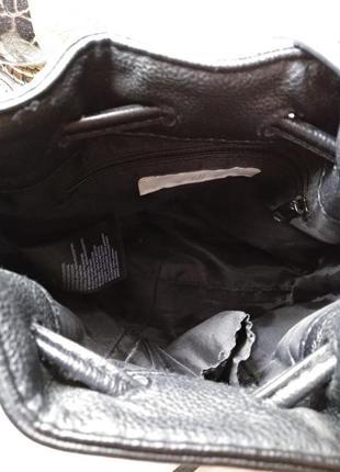 Маленькая сумочка мешок4 фото