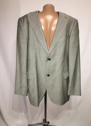 Пиджак оригинал - распродажа 🔥 много брендовой одежды!