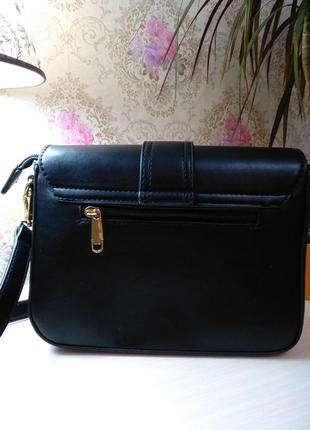Шикарная сумка5 фото