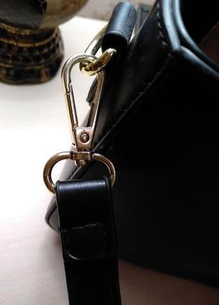 Шикарная сумка7 фото