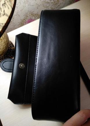 Шикарная сумка10 фото